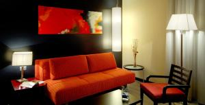 Dimora C-Hotels The Style Florence, Firenze
