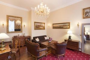 The Iron Gate Hotel & Suites (18 of 107)