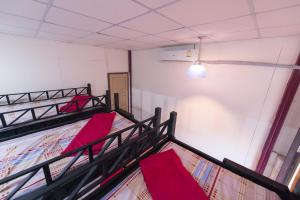 Thegoodhome Hostel, Hostely  Chiang Mai - big - 7