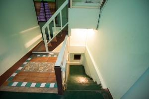 Thegoodhome Hostel, Hostely  Chiang Mai - big - 29