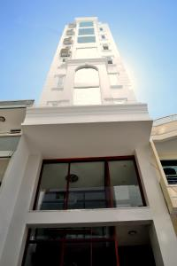 Photo of White Lion Hotel Nha Trang