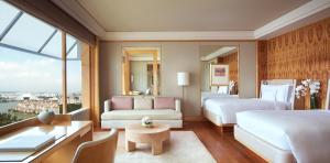 The Ritz-Carlton, Millenia Singapore (34 of 48)