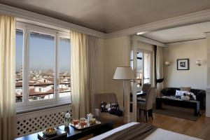 Photo of Tornabuoni Suites Collection Residenza D'epoca