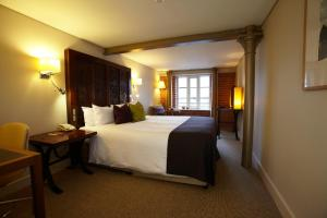 Salthouse Harbour Hotel (40 of 49)