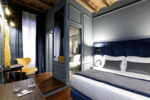 Saint B Boutique Hotel STB, Rom