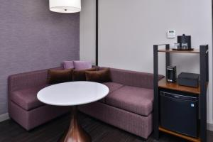 King or Double Room - Lounge Access