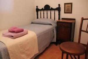 Pension Cal Pinyota, Bellprat