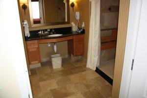 Homewood Suites Saint Cloud, Hotely  Saint Cloud - big - 22