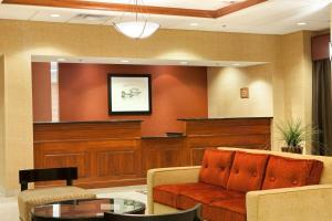 Homewood Suites Saint Cloud, Hotely  Saint Cloud - big - 24