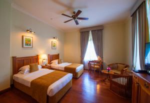Galle Face Hotel - 2 of 40