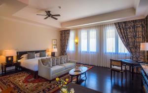 Galle Face Hotel - 30 of 40