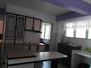 SA Apartments @ Desa Anthurium, Apartments  Tanah Rata - big - 10