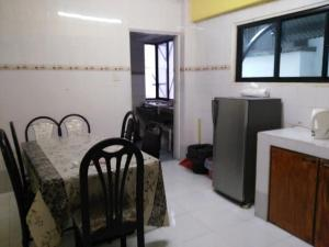SA Apartments @ Desa Anthurium, Apartments  Tanah Rata - big - 11