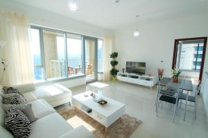 E&T Holiday Homes - 29 Boulevard, Dubai