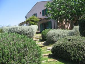 Photo of Country Relais La Mortella