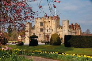 Hever Castle (18 of 74)