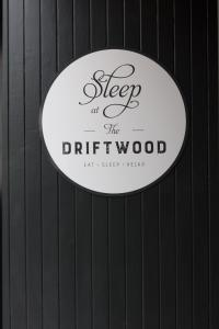 The Driftwood (14 of 31)