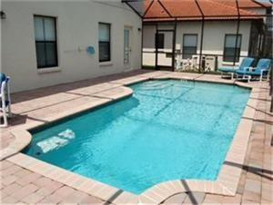 DWS Vacation Villas - Clermont