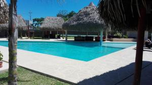 Beloved Paradise, Holiday homes  Playa Coronado - big - 37