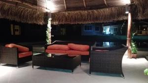 Beloved Paradise, Holiday homes  Playa Coronado - big - 47