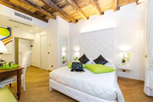 Bed and Breakfast Domus Spagna, Rome