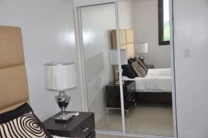 Photo of Tumon Bel Air Serviced Residence