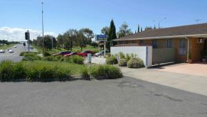 Photo of Rippleside Park Motor Inn