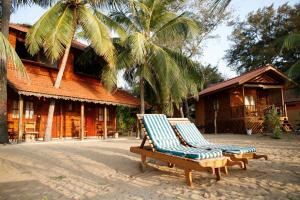 Photo of Arugam Bay Surfing Resort