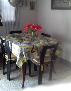 Foto Holiday home Calle San Roque