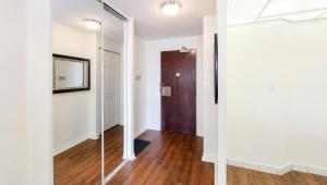 Canada Suites on Bay, Apartmanok  Toronto - big - 69