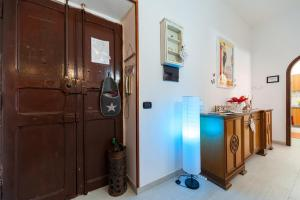 White home in St.Peters, Apartmány  Řím - big - 30