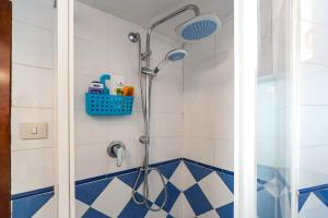 White home in St.Peters, Apartmány  Řím - big - 28
