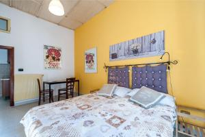 White home in St.Peters, Apartmány  Řím - big - 14