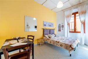 White home in St.Peters, Apartmány  Řím - big - 11