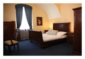 Hotelbild Prague Golden Age