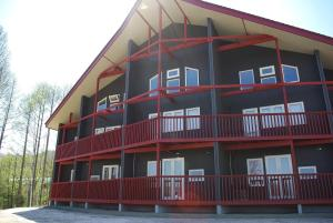 Photo of Chalet Fuyuri