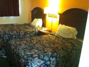 Motel 6 Calera, Motels  Calera - big - 16