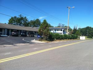 Motel 6 Calera, Motels  Calera - big - 18