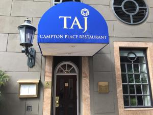 Taj Campton Place (9 of 34)