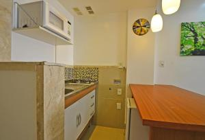 Studio Apartment C087