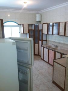 Elaf Furnished Apartments, Hotels  Taif - big - 2