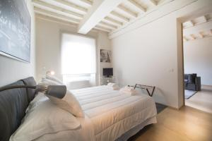 Apartment at Cascine Park, Firenze
