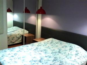 Double room Apartment - 2 people