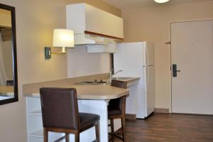 Extended Stay America - Houston - Galleria - Uptown room photos