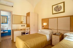 Double Room - Separate Building
