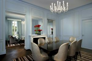 Trianon Palace Versailles, A Waldorf Astoria Hotel - 25 of 33