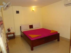 Sothearos Guesthouse, Penziony  Phnompenh - big - 26
