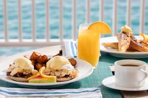 Image result for sandals emerald bay  breakfast