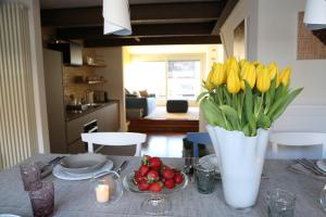 Bergamo Exclusive Holiday Home