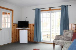Two Bedroom Cottage - Fredly